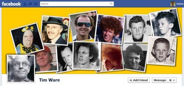 Facebook-Timeline-7