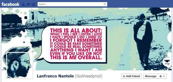 Facebook-Timeline-11