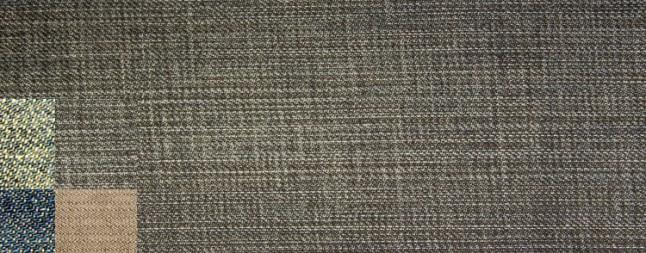 織物系素材3