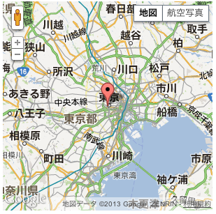 googlemap03